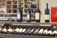 Casa do Vinhos_ (4)