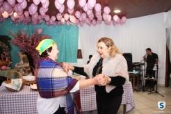 Clube da Lady (16)