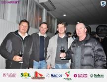 Senafurt_2018 (160)