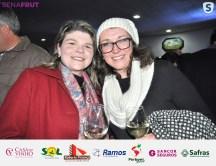Senafurt_2018 (184)