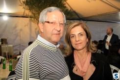 Aniversário Lauro Zandonadi (1)
