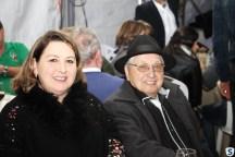 Aniversário Lauro Zandonadi (167)