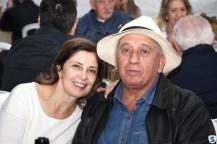 Aniversário Lauro Zandonadi (173)