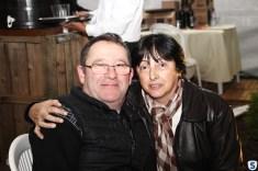 Aniversário Lauro Zandonadi (70)