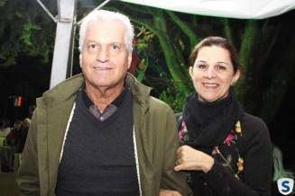 Aniversário Lauro Zandonadi (74)