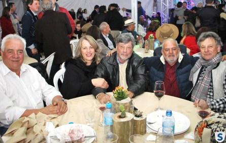 Aniversário Lauro Zandonadi (76)