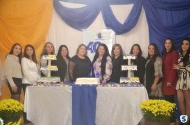 Homenagem Educandário Santa Isabel (115)