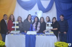 Homenagem Educandário Santa Isabel (118)