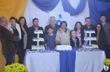 Homenagem Educandário Santa Isabel (120)