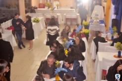 Homenagem Educandário Santa Isabel (134)