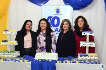 Homenagem Educandário Santa Isabel (26)