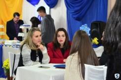Homenagem Educandário Santa Isabel (32)