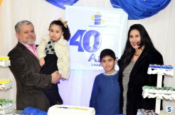 Homenagem Educandário Santa Isabel (35)