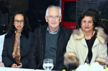 Homenagem Educandário Santa Isabel (49)