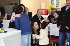Homenagem Educandário Santa Isabel (51)