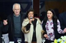 Homenagem Educandário Santa Isabel (57)