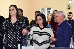 Homenagem Educandário Santa Isabel (58)