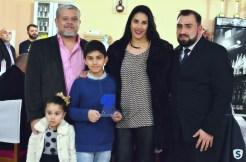 Homenagem Educandário Santa Isabel (80)