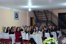 Homenagem Educandário Santa Isabel (89)