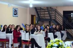 Homenagem Educandário Santa Isabel (90)