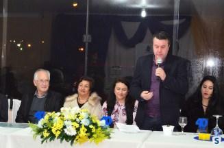 Homenagem Educandário Santa Isabel (92)