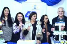 Homenagem Educandário Santa Isabel (98)