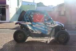 Rally São Joaquim (17)