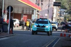 Rally São Joaquim (27)