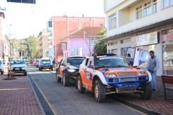 Rally São Joaquim (29)