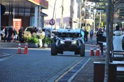 Rally São Joaquim (3)