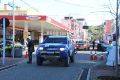 Rally São Joaquim (34)