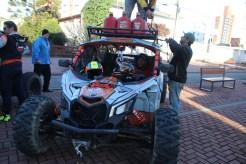 Rally São Joaquim (8)