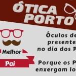 Ótica Porto
