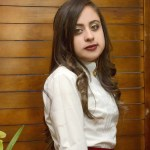 Amanda Valentina Valim Ribeiro