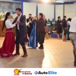 Baile CTG 2018 (13)