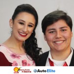 Baile CTG 2018 (15)