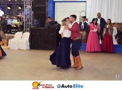 Baile CTG 2018 (16)