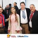 Baile CTG 2018 (3)