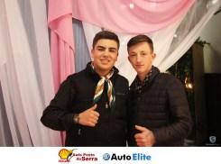 Baile CTG 2018 (30)