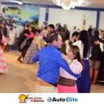 Baile CTG 2018 (32)