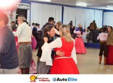 Baile CTG 2018 (43)
