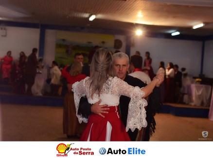 Baile CTG 2018 (44)