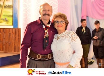 Baile CTG 2018 (5)