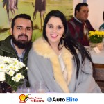 Baile CTG 2018 (65)