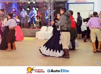 Baile CTG 2018 (7)
