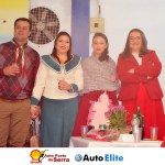 Baile CTG 2018 (72)