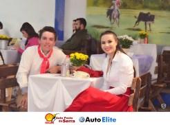 Baile CTG 2018 (74)
