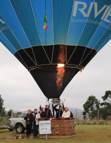 Balonismo São Joaquim - Vinhedo Monte Agudo (81)