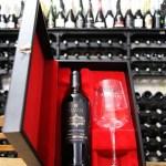 Casa do vinho (13)