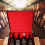 Casa do vinho (7)